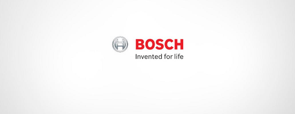 Hip Herald Bosch Portfolio 0