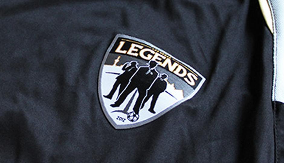 Hip Heral Las Vegas Legends 3