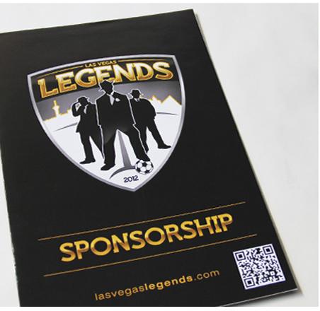 legends-folder